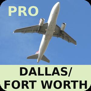 Dallas Fort Worth Airport Pro craigslist dallas ft worth