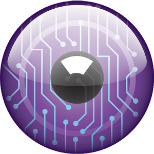 SpyWarn™