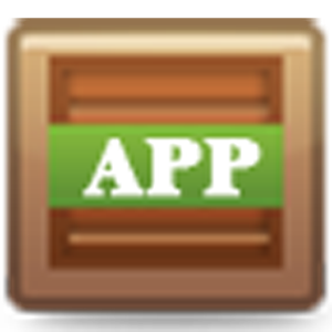 App manager