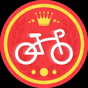 Bike Challenger