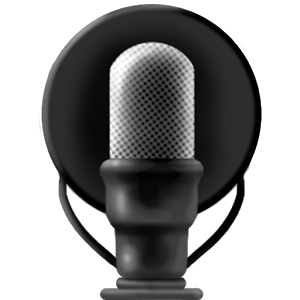 Lecture Recording