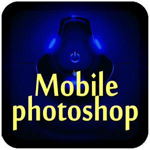 Mobile Mobile Photoshop xhamster mobile
