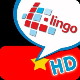L-Lingo Learn Vietnamese HD