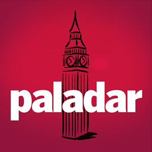 Paladar Londres excuses level paladar
