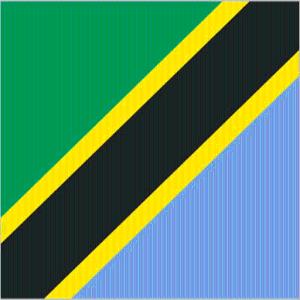 Tanzania Facts