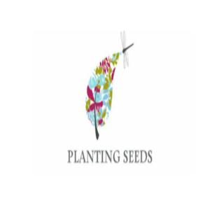 Planting Seeds phone seeds
