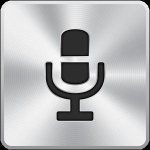 Voice Changer Pro scream voice changer