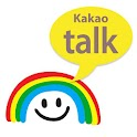 KakaoTalk `Change The Future`