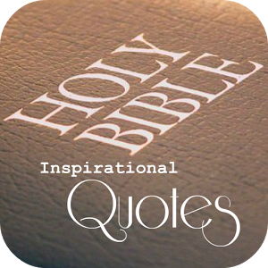 Bible Quotes Daily bible daily quotes