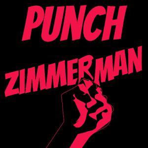 Punch Zimmerman