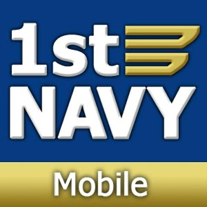 First Navy Bank Online Banking huntington bank online banking