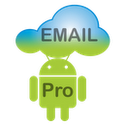 Email Server Pro
