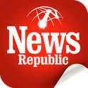 News Republic for Tablet