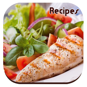 Low Carb Diet Recipes