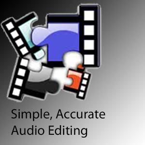 Audio Cut + audio