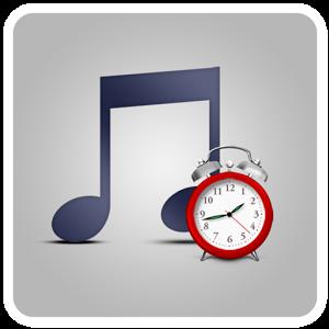 Music Off - FREE music Timer mp3 music