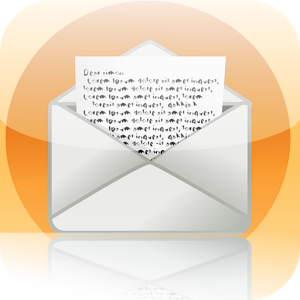 Email Attachment Opener