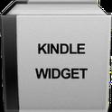 Kindle Widget