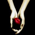 Twilight Compatibility