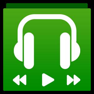 Music Liker Free