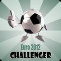 Euro 2012 Challenger