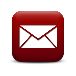 WebMail Email.it webmail peoplepc