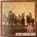 American Indian Art Wallpaper