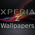 Xperia Z Wallpapers akkord wallpapers xperia