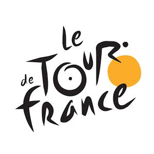 NBC Sports Tour de France 2015