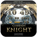 golden knight digital