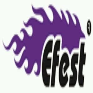 Efest 6bay charger