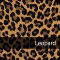 Leopard WallPaper ver2