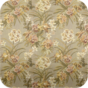 floral flowers wallpaper70