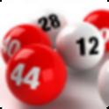 로또 45(Lotto 45)