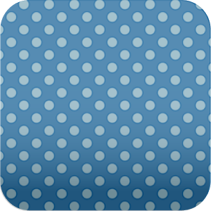 dots patterns wallpaper43
