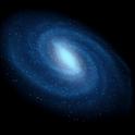 Galaxy 3D akkord galaxy one
