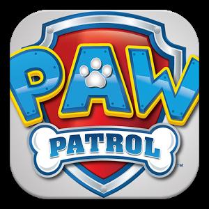 Paw Patrol Kids Channel