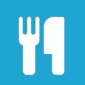 Recettes Cuisine Française