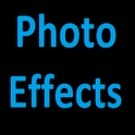 30+ Photo Effects