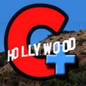 Craigslist+ LA craigslist ads