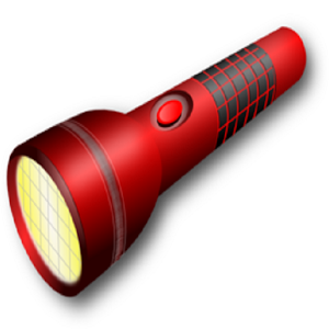Red Torch torch browser