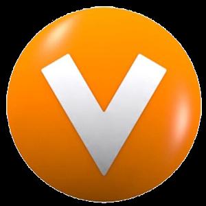 Vitamin Club client match vitamin