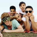 The Wanted Pics, News & Video