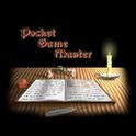Pocket Game Master
