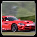 Fast Car Game Free
