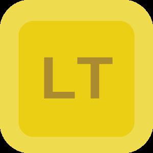 LoL Trainer AdFree adfree client flashlight