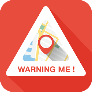 Warning Me earthquake early warning