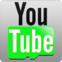 Youtube video download download video youtube