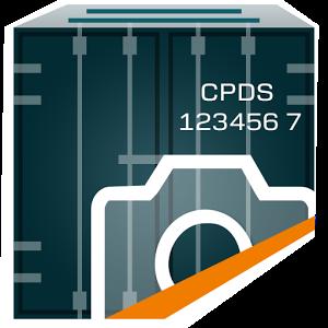 ConPDS Core