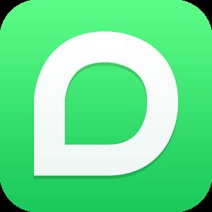 DiDi - Free Calls, Free Texts